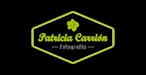 Patricia Carrión Fotografía